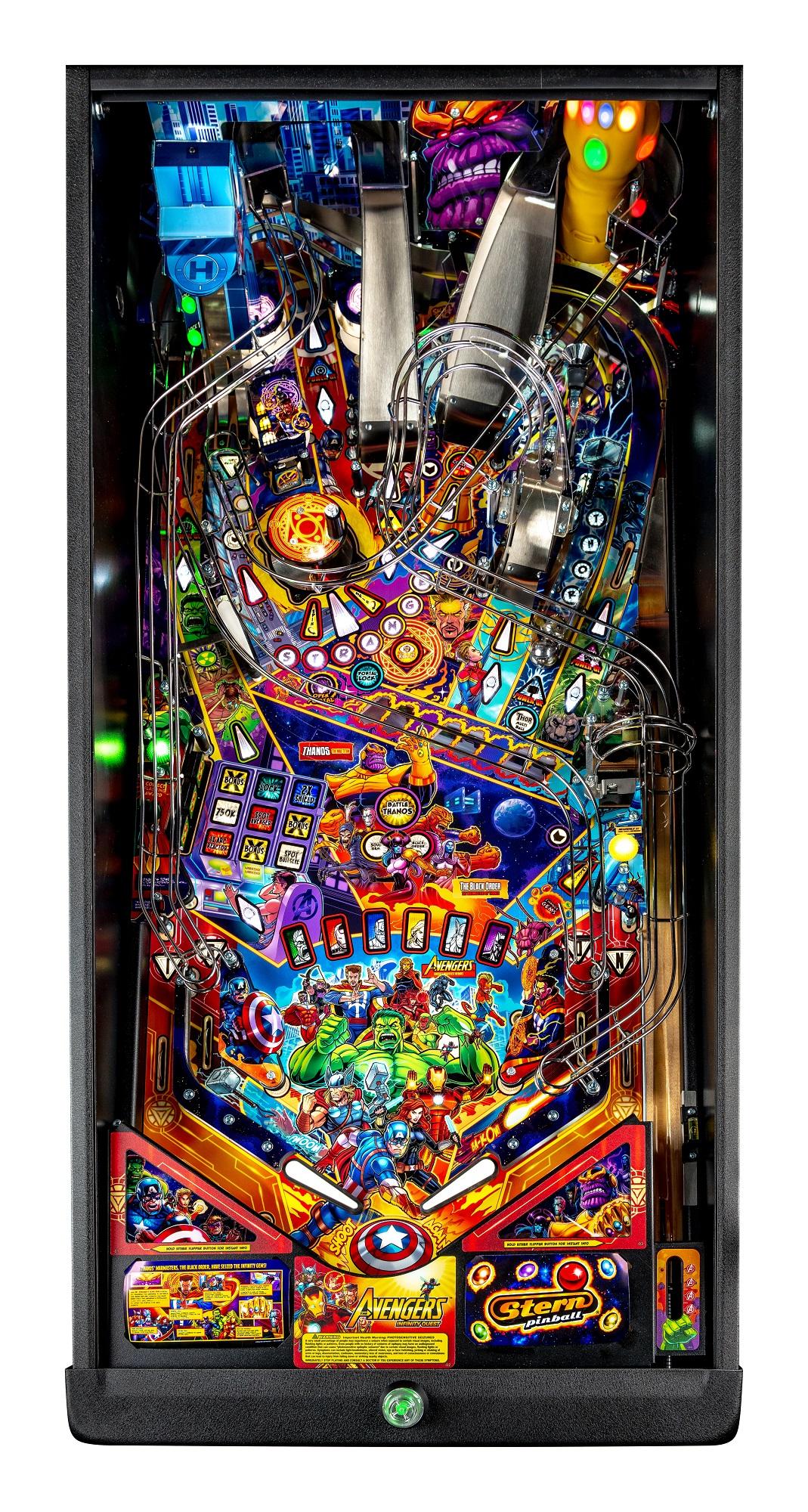 Avengers-Premium-Playfield