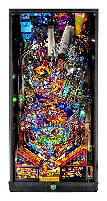 Avengers-Premium-Playfield.JPG