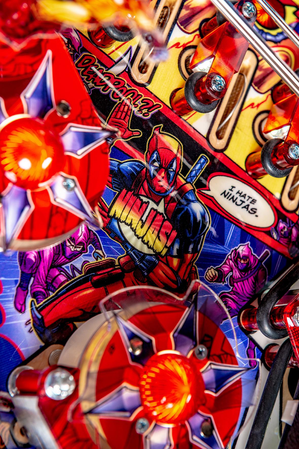 Deadpool-Pro-Details-22