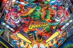 Godzilla-Premium-Details-Ambient-3