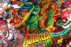 Godzilla-Premium-Details-Ambient-16