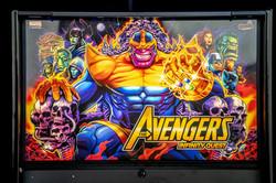 Avengers-Premium-Details-Ambient-04_Low