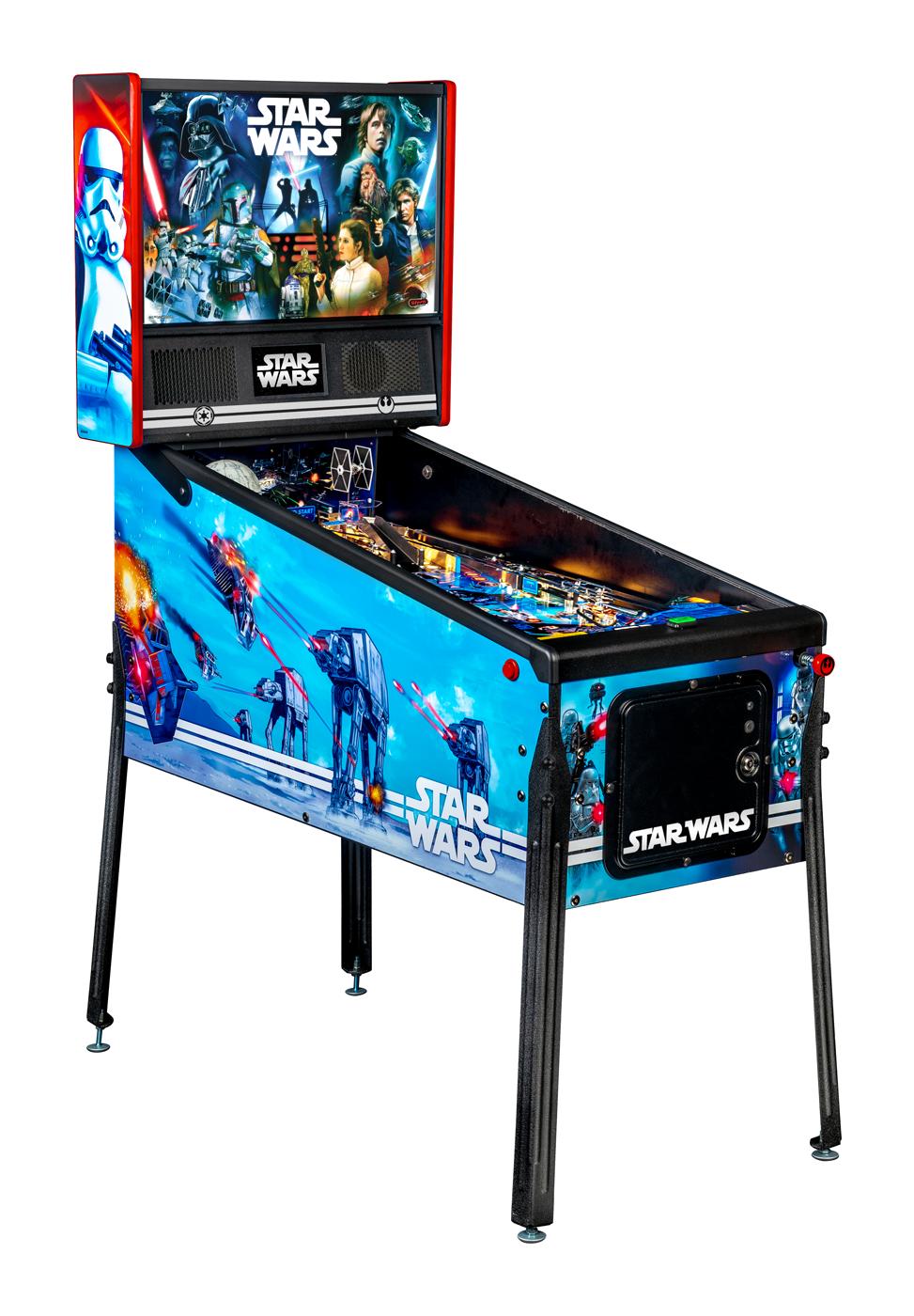 Star_Wars_Pin_Pinball_Machine_03