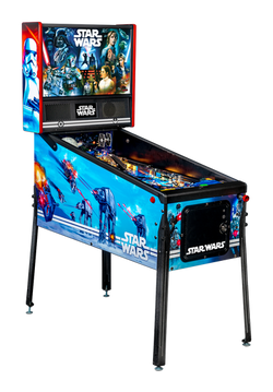Star_Wars_Pin_Pinball_Machine_03