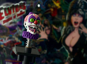 Stern Pinball Elvira Shooter Rod 2.jpg