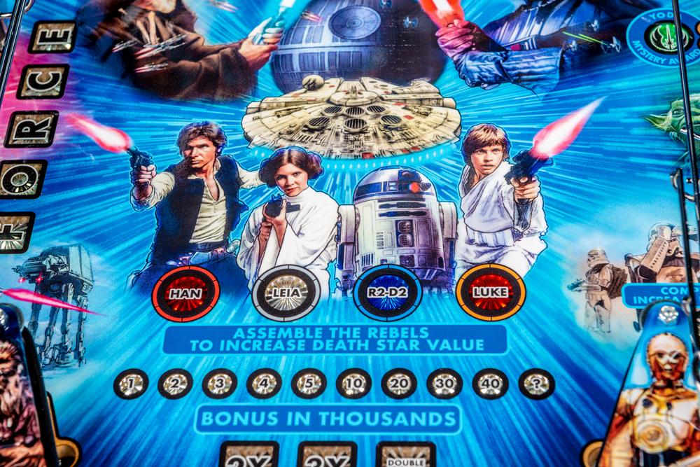 Star_Wars_Pin_Pinball_Machine_05
