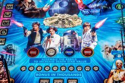 Star_Wars_Pin_Pinball_Machine_05
