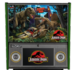 JurassicPark-LE-Backglass-Only.png
