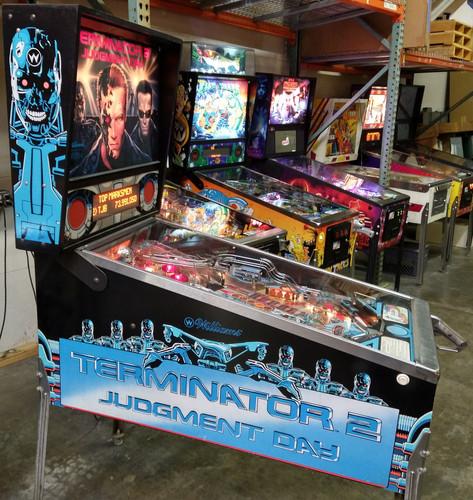 Pinball Pirate Terminator_2.jpg