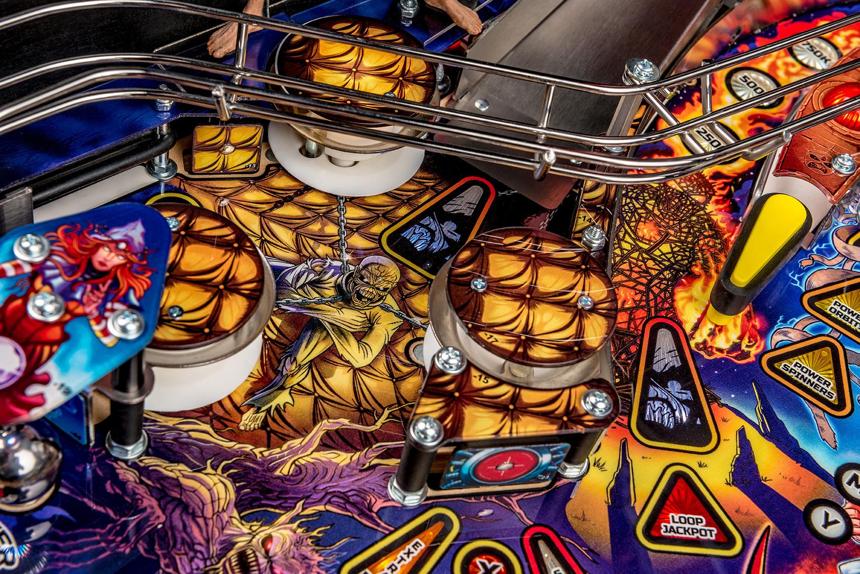 Iron-Maiden-Pinball-Machine-23a