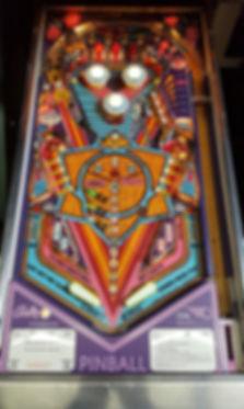 Rolling Stones Pinball Machine 05.jpg