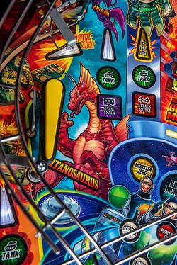 Godzilla-Pro-Details-Strobe-28