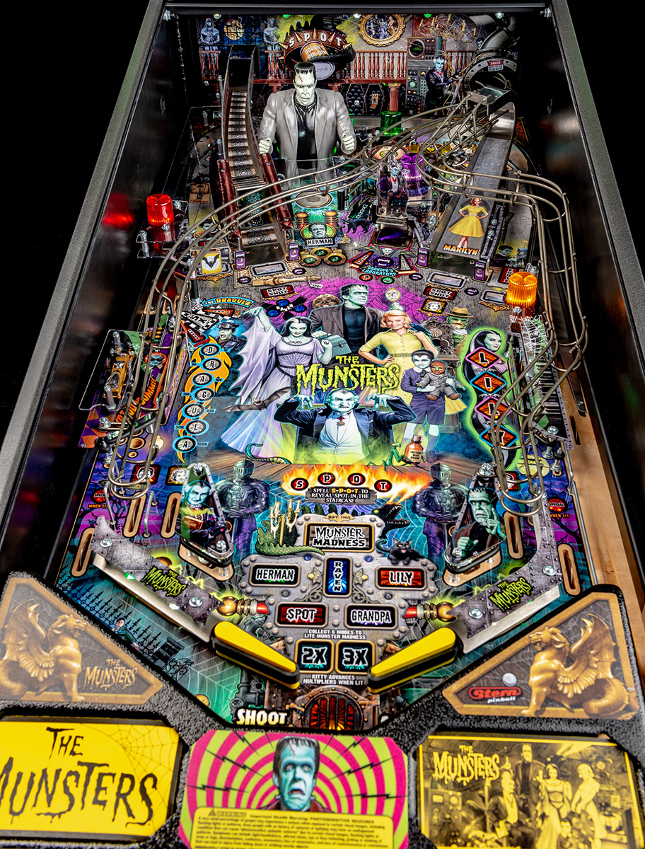 Munsters-Pinball-Pro-Details-17
