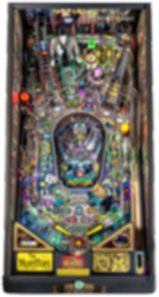 Munsters-Pinball-LE-Playfield-01.png