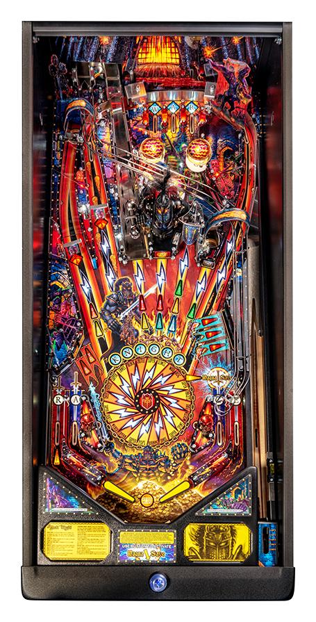 Black-Knight-Pro-Pinball-Machine-04
