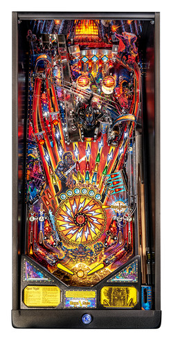 Black-Knight-Pro-Pinball-Machine-04