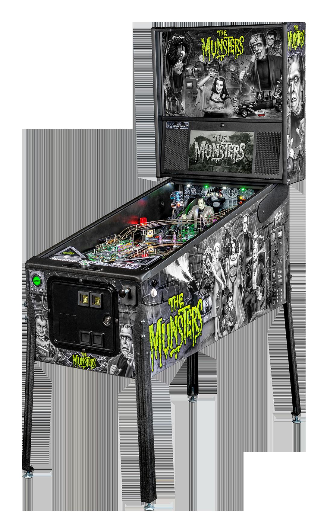 Munsters-Pinball-Premium-Cabinet-LF