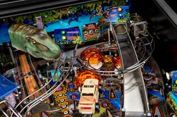 Jurassic-Park-Premium-Pinball-Machine-03
