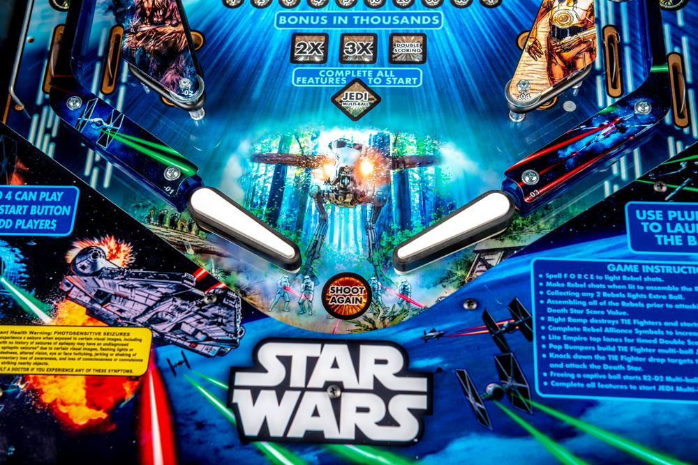 Star_Wars_Pin_Pinball_Machine_06
