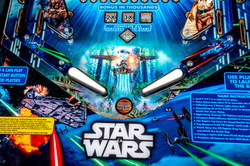 Star_Wars_Pin_Pinball_Machine_06
