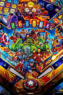 Avengers-Pro-Details-Ambient-13_Low Res.