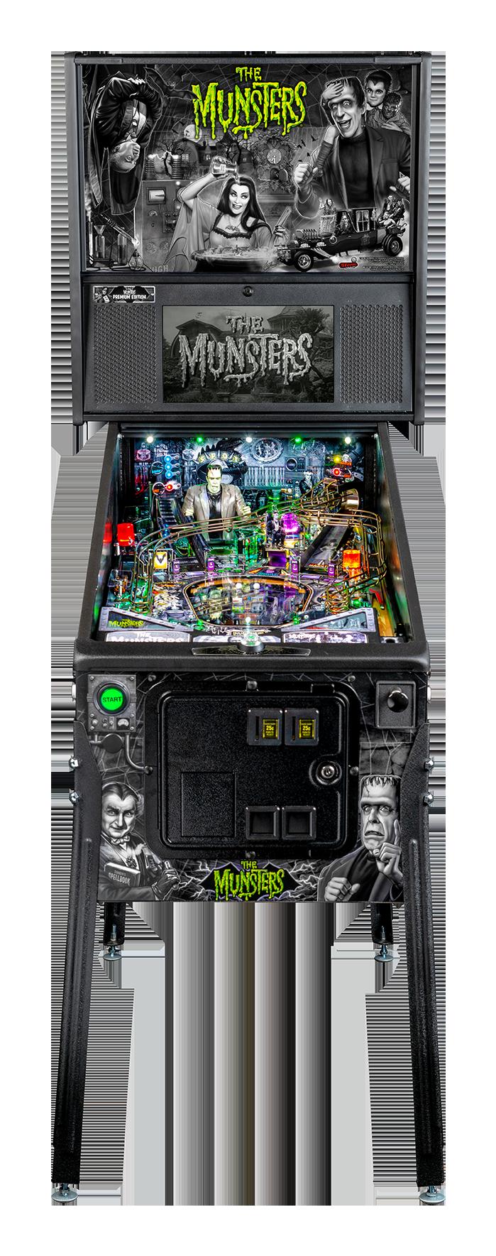 Munsters-Pinball-Premium-Cabinet-FF