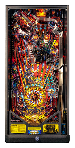 Black-Knight-Premium-Pinball-Machine-04.