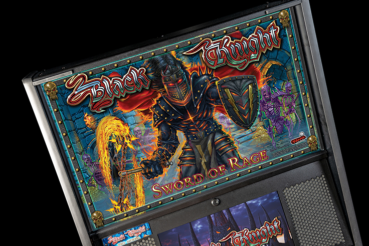 Black-Knight-Pro-Pinball-Machine-03a