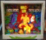Wild-Life-pinball-machine-01.jpg