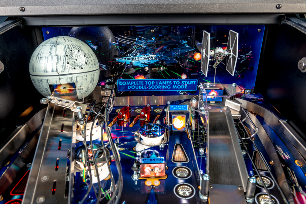 Star_Wars_Pin_Pinball_Machine_07