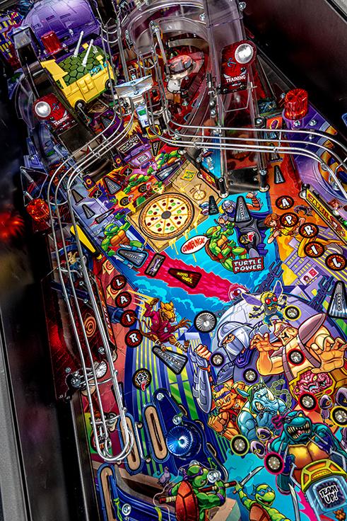 Stern-Pinball-TMNT-Pro-Details-18-Low