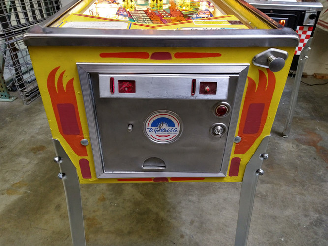 Pinball Pirate Totem_4.jpg