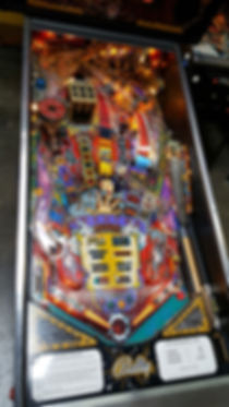 Theatre of Magic Pinball Machine_4.jpg