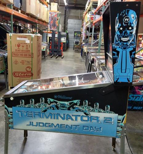 Pinball Pirate Terminator_3.jpg