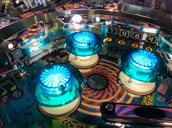 Beatles-Pinball-Machine-Pop-Bumpers