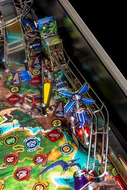 Jurassic-Park-Pro-Pinball-Machine-06
