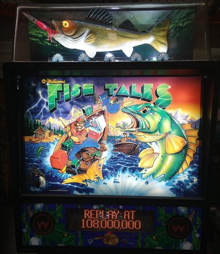 Pinball Pirate FishTales_1.jpg