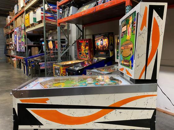 Mibs 03 Pinball Machine.jpg