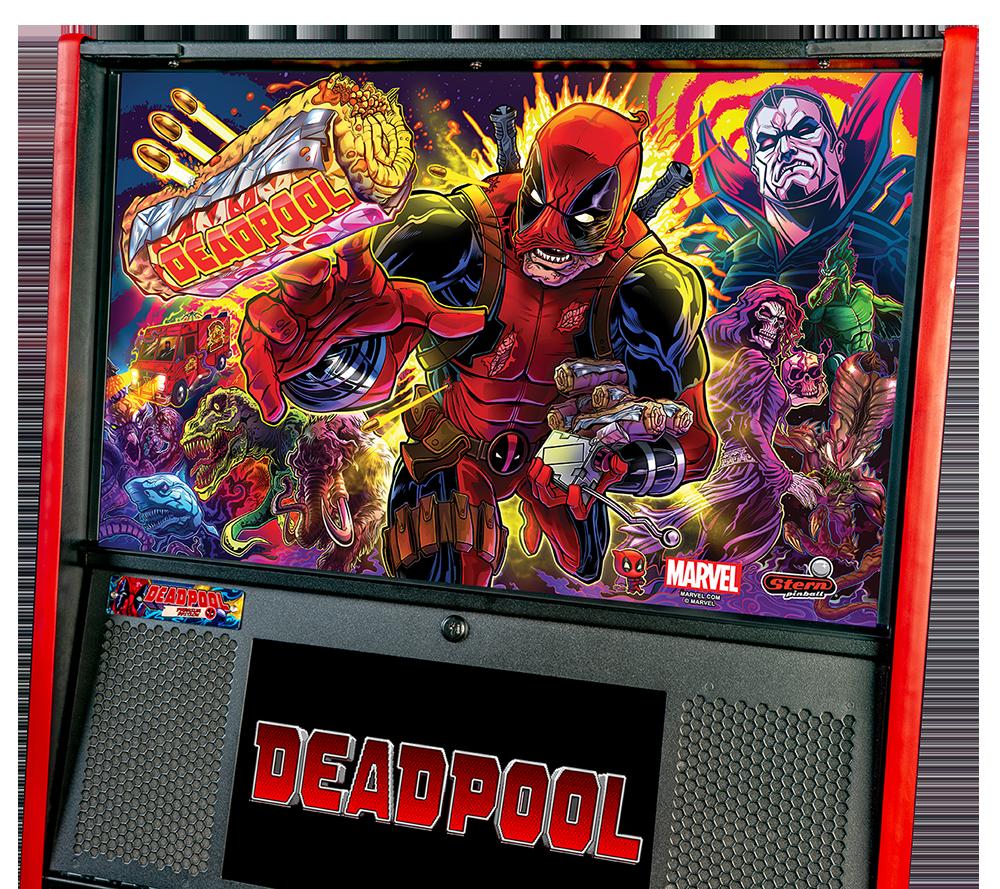 Deadpool-Premium-Details-14