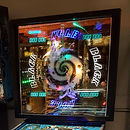 Pinball Pirate Black Hole 02.jpg
