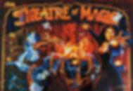 Theatre of Magic Pinball Machine_BG.jpg