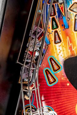 Stern Led Zeppelin Pro Details-Strobe-24