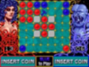 Ataxx Arcade Game.jpg