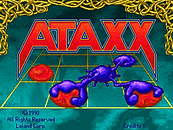 Attaxx.png