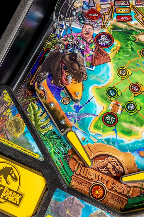 Jurassic-Park-Pro-Pinball-Machine-03