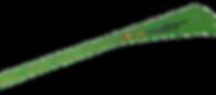 Ghostbusters-SideArmor-SlimeGreen.png