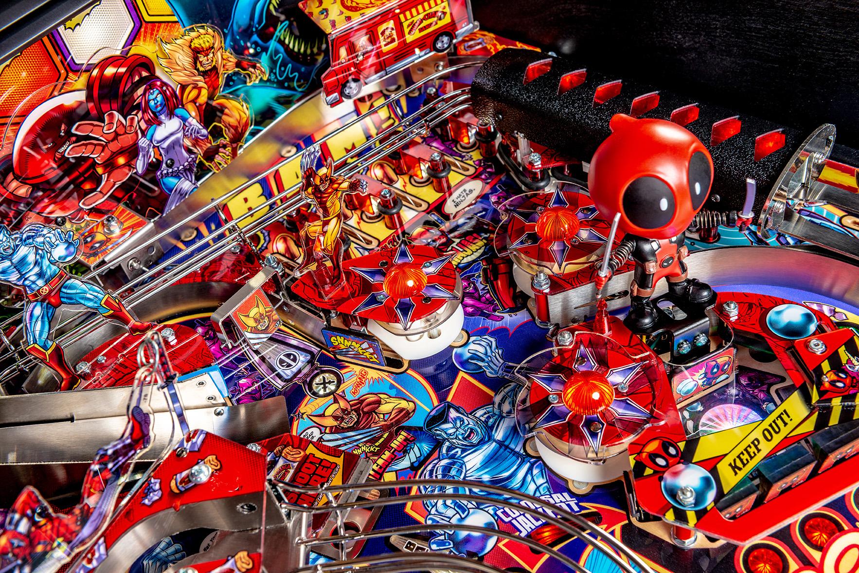 Deadpool-Pro-Details-08