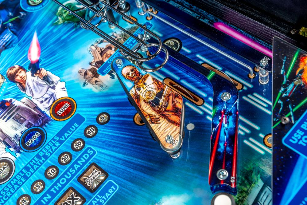 Star_Wars_Pin_Pinball_Machine_10