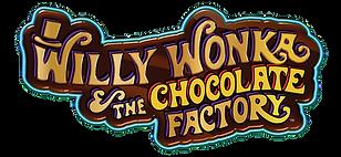 Wonka Logo.png