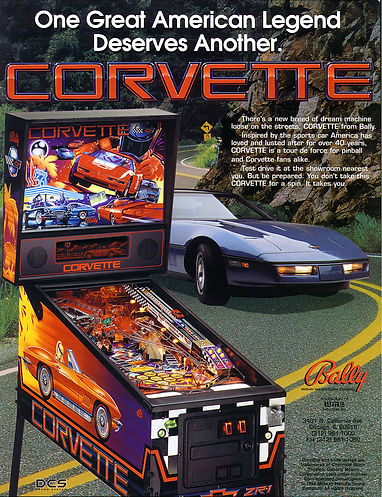 Pinball Pirate Corvette Flyer.jpg
